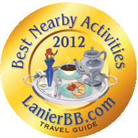Best Nearby Activities