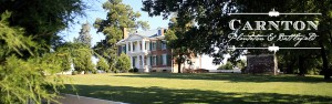 Carnton Plantation