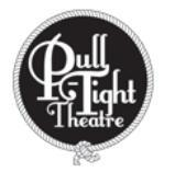 Pull Tight Theatre