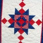 Kathys Beginner Quilt Class Photo1